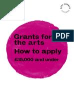 Gfta_how_to_apply_under_15k.pdf