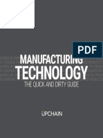 ManufacturingTechnology-EBook_Upchain_engineering.com (1).pdf