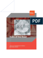 Rules_of_the_road.pdf