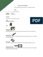 partes-del-computador.doc