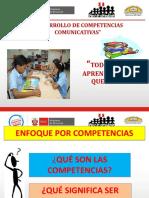 desarrollodecompetenciascomunicativas