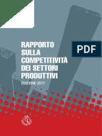 Rapporto-competitivita-2017