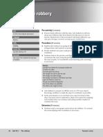 AHW2_TRB_U10_3.pdf