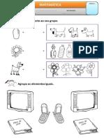 noção de quantidade.pdf