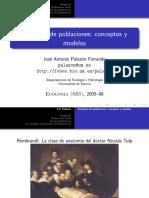 dinamica pobIaciones.pdf
