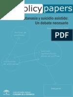 AGUIAR, Fernando. Eutanasia y suicidio asistido.pdf