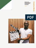 digital l3-creative-media-specification-v7