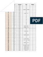 EC1 (1).pdf