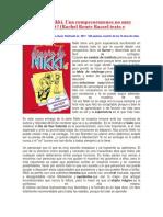 El Diario de Nikki