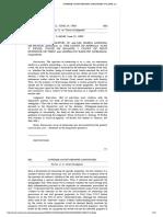 Pastor-Jr-vs-CA (1).pdf