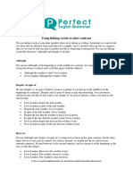 linking_words_contrast_explanation.pdf