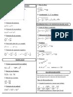 TEORIA DE teoria de exponentes.docx