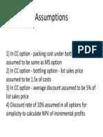 pindyckmicroeconomics6edsolution-121204233611-phpapp02