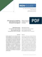 6059-33130-1-Pb Actitud y La Formacion Investigativa