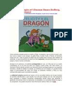 Felicity y El Dragón
