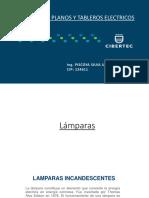 Instalaciones Domiciliarias Principios Basicos
