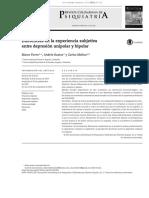 Diferencias en la experiencia subjetiva.pdf