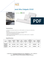 led-panel.pdf