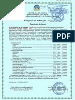 Certificado PDF.pdf
