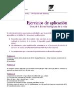 4) Ejercicios de Aplicación Unidad 4 (2017).pdf