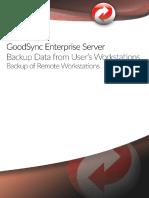 Backup-workstations-remote.pdf