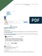 Petistas Sabiam Resultado Final Antes de Dilma Passar Aécio. E Querem Que Eleitor Não Desconfie Do TSE de Dias Toffoli_ - Site Veja 31.10.2014.