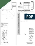 Dibujo Técnico-4.pdf