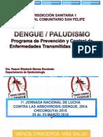 DENGUE_generalidades.ppt