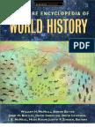 Encyclopedia of World History Vol III