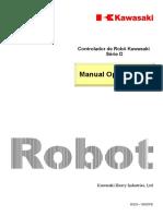 79215412-Robo-Kawasaki-Manual-Operacional-D-Serie.pdf