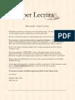 1 - Leer antes de Comenzar.pdf