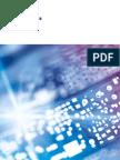 Whitepaper LED Basics en Web