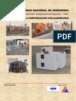 01. Guia para la Construccion Civil - CivilFree.Com.pdf