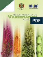 variedades-mejoramiento.pdf