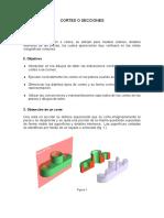 311023987-8-Cortes-o-Secciones.doc