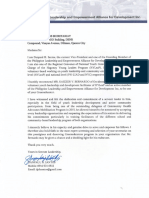 Letter-re-Kai-Reco.pdf