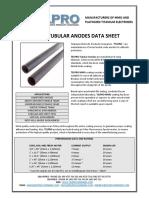 telpro_tubular_anodes_data_sheet.pdf