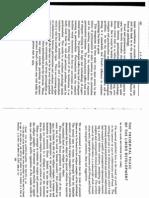 Brunswick Ruth Mack. the Pre Oedipal Phase of Libido Development, Psychoanalytic Quarterly, Vol. 9, 1940, 293-319