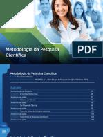 WBA0032.pdf