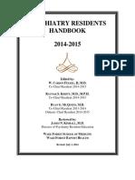 Resident Handbook Rev 8.22.2014_Redacted.pdf
