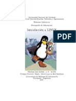 LINUXMariana.pdf