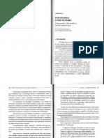 Psicologia comunitária-uma práxis libertadora lationo-americana.pdf