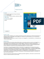 Neurointensivismo.pdf