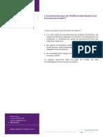 flas18741-min.pdf