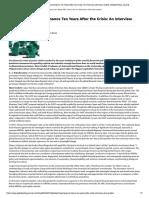 Ilene grabelfinancialcrisis10yearsafter-min.pdf