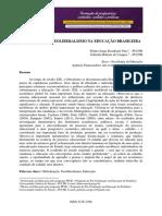 Arqu 3.pdf