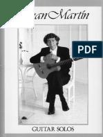 guitar solos juan martin.pdf