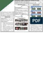 05 Obtención de Un Polímero Biodegradable
