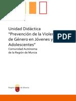 306_u-d-violencia-de-gxnero-secundaria-pdf.pdf