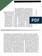 Horney, Problem of the Monogamous Ideal, International Journal of Psychoanalysis, Vol. 9, 318-31, 1928